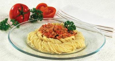 Блюда с карбонатом рецепты